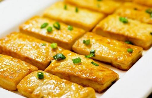 多吃豆腐好吗豆腐吃多了有害处吗